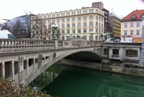 Драконов мост